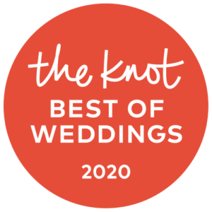 the-knot-best-weddings-2020