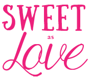 Sweet As Love