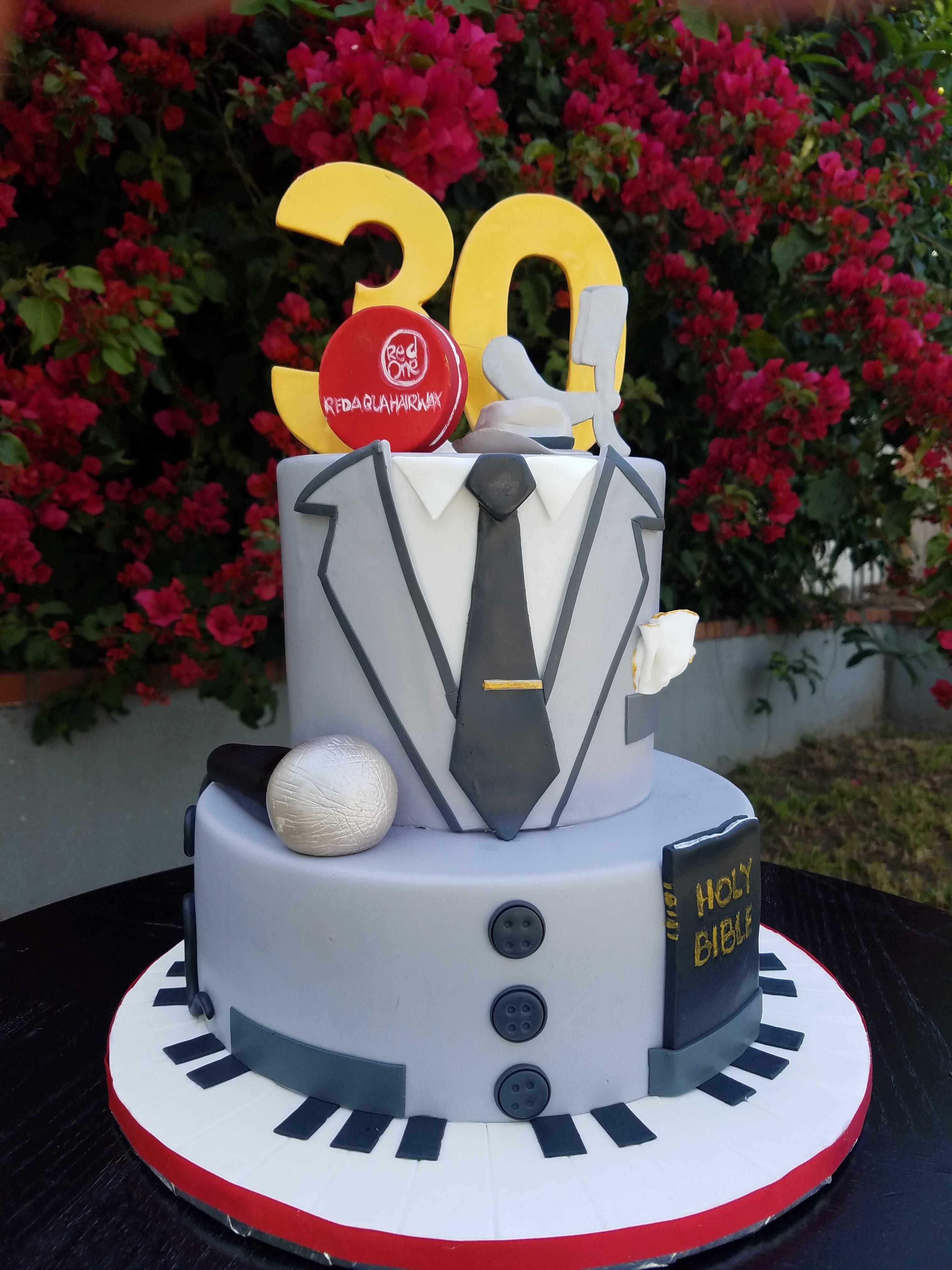 20170407 155110 e1492134765186 - Wedding Cakes